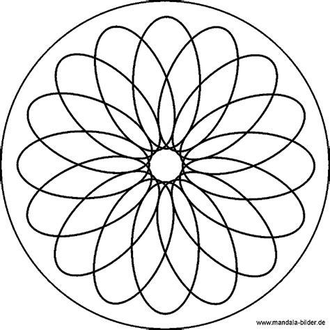 Kostenlose Vorlage Blumen Gratis Blumen Malvorlage Zur Downloadseite Blumen In Nanopics