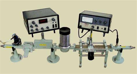 Kapasitor Microwave klystron gunn diode 28 images gunn diode schematic