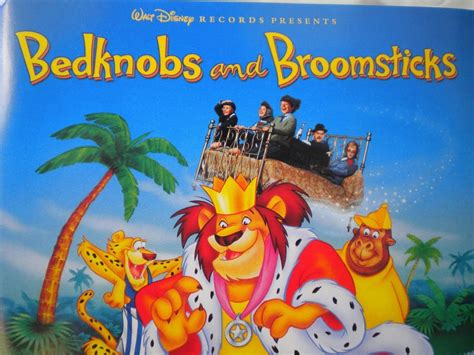 bed knobs and broomsticks bedknobs and broomsticks bedknobs and broomsticks