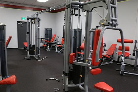 Snap Fitness Showers by Snap Fitness Winnipeg Mb R2n 3w1 Fitness Center