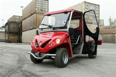 electric utility vehicles image gallery utv vehicles