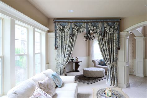 iranian curtains persian dance valance designer curtains with swags and