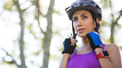 wann muss eine abfindung gezahlt werden fahrradsicherheit wann muss der helm ausgetausch werden