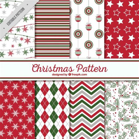 christmas patterns early years christmas patterns of abstract and decorative shapes