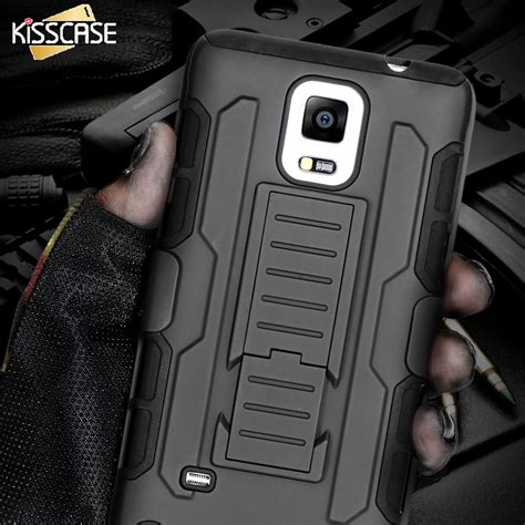Army Samsung Galaxy S7 Casing Cover Hardcase kisscase plastic hybrid armor mobile phone for samsung galaxy note 4 note 5