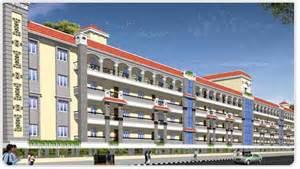 2 3 bhk apartment near hebbal flyover bangalore overview mahima nest near hebbal flyover bangalore