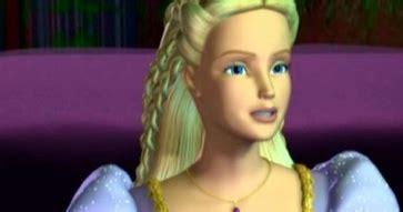 film barbie gratuit en ligne barbie princesse raiponce 2002 film en ligne gratuit