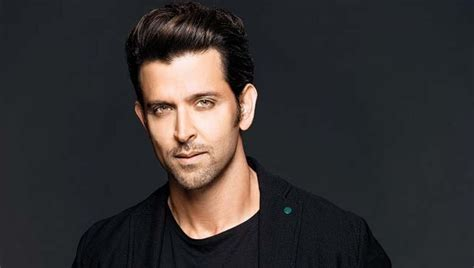 hrithik roshan 2018 hrithik roshan all set to perform at ipl 2018 opening