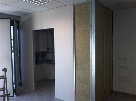 parete bagno pareti divisorie in cartongesso per bagno edile