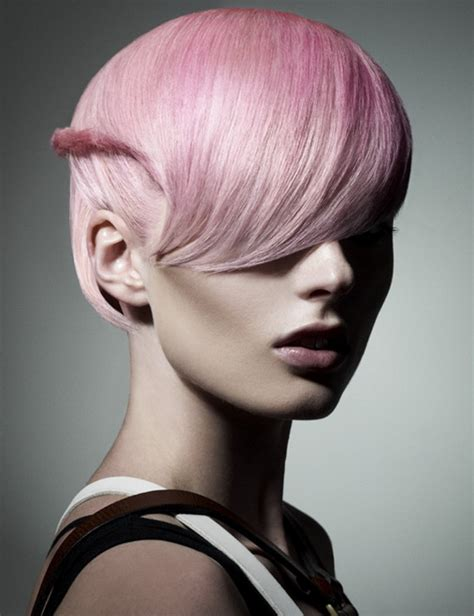 hair styliest eve fab hair highlights 2012 stylish eve