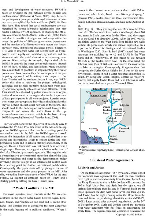 Water Resources Essay by Student Essays Essay On Water Resources