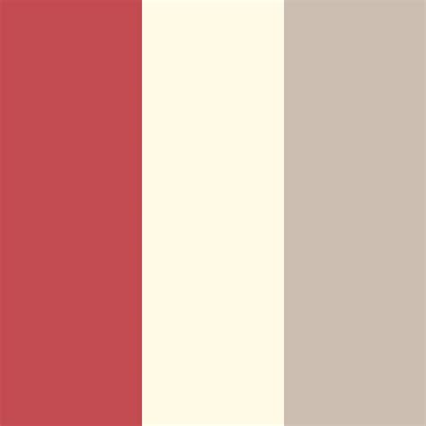 coffee stripe wallpaper 3 colour striped textured designer wallpaper red coffee