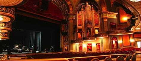 united palace theatre seating capacity rent space in the largest performance stage house in