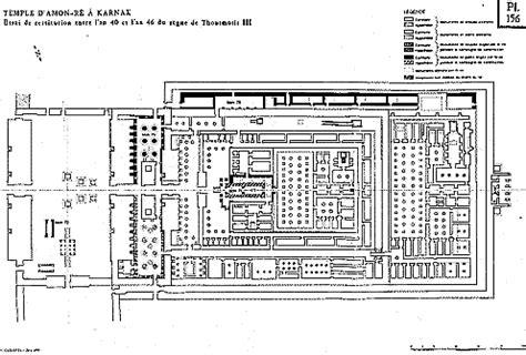 lincoln memorial floor plan jean fran 231 ois carlotti les modifications architecturales