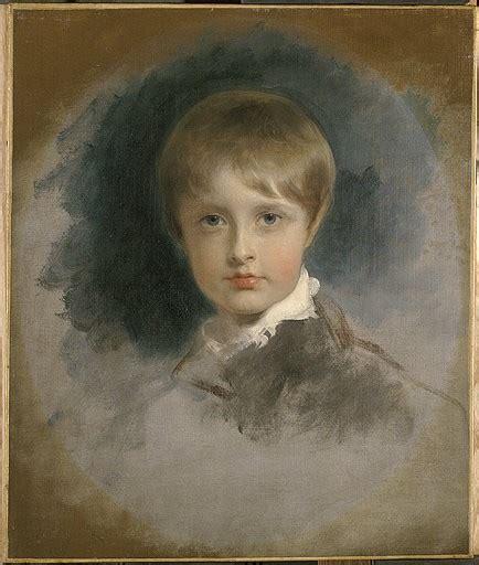 napoleon bonaparte biography early life napoleon ii napoleon s son the king of rome shannon selin