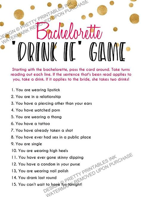 Come With Me Bachelorette Drinks by 25 Best Ideas About Bachelorette On