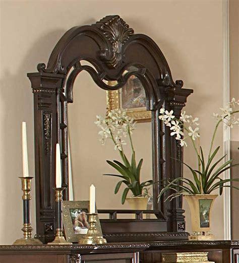 homelegance palace dresser 1394 5 homelegancefurnitureonline com homelegance palace bedroom collection 1394 bed set