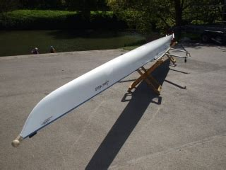 quad sculling boat for sale mark bell durham amateur rowing club