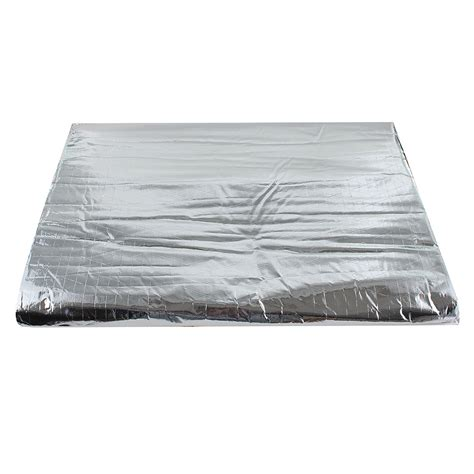 Car Floor Insulation by Auto Floor Insulation Promotion Shop For Promotional Auto