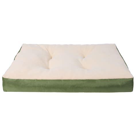 lit pour chien a vendre coussin pour chien matelas chien lit chien lit chats tapis