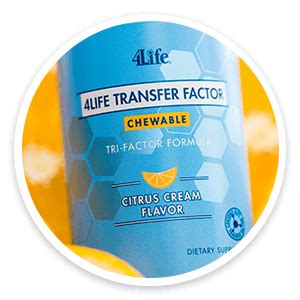 4life Transfer Factor Enummi Protective Day Moisturizer Spf 15 4life tools resources for your 4life independent business