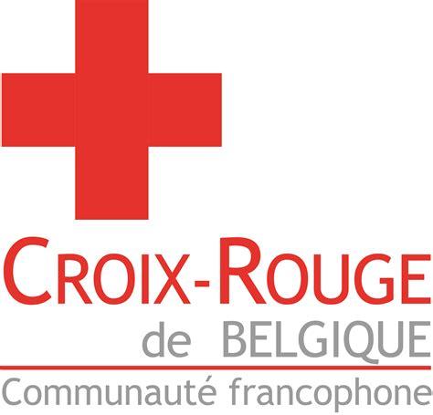 Location Chaise Roulante Luxembourg by Pr 234 T De Mat 233 Riel
