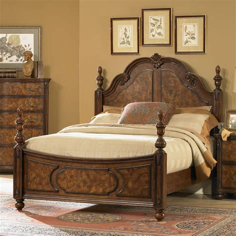 Used King Size Bedroom Furniture Set Bedroom Furniture Bedroom Furniture Sets