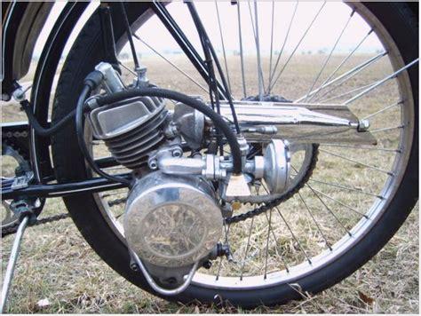 Fahrrad Teile Lackieren by Rad Ole Teile