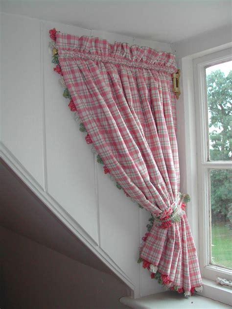 swing arm door curtain rod swing arm door curtain rod window treatments design ideas