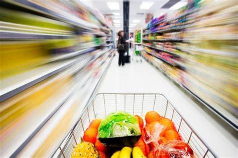 cadenas supermercados usa comercio justo en los supermercados s