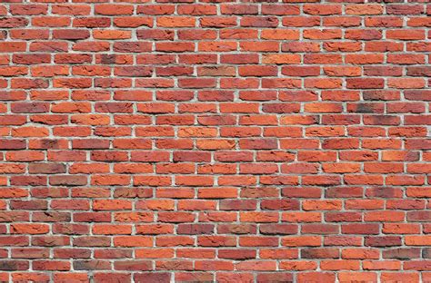 Brick Wall by Brick Wall Texture Download Photo Image Bricks Brick