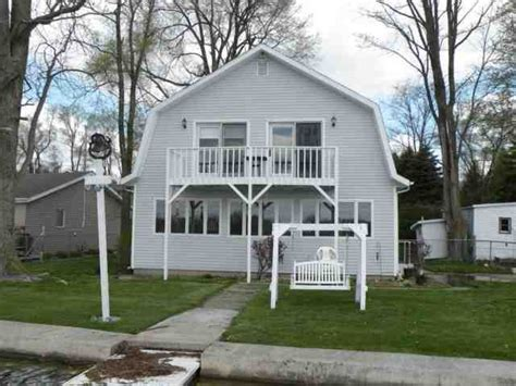 A Place Milford Indiana 547 E C Mack Rd Milford In 46542 Realtor 174