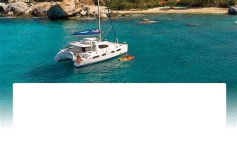 catamaran hire bvi 10 best sailing in exotic locations images on pinterest