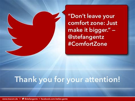 Step Out Of Comfort Zone Essay by Expand Your Comfort Zone