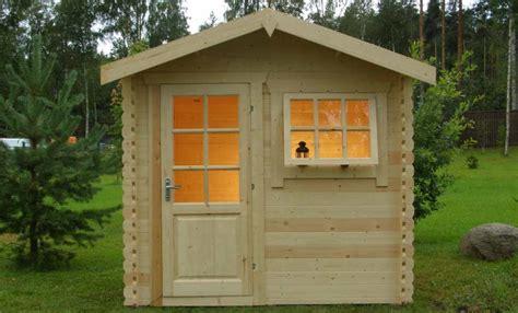 casette legno giardino casette da giardino palermo casette in legno palermo