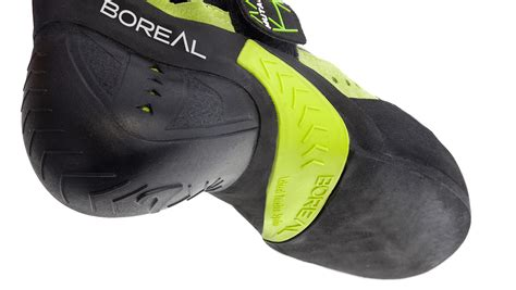 repair climbing shoes repair climbing shoes 28 images where to repair