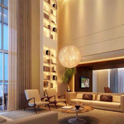 interiores de casas de co living p 233 direito duplo camila klein arquitetura e