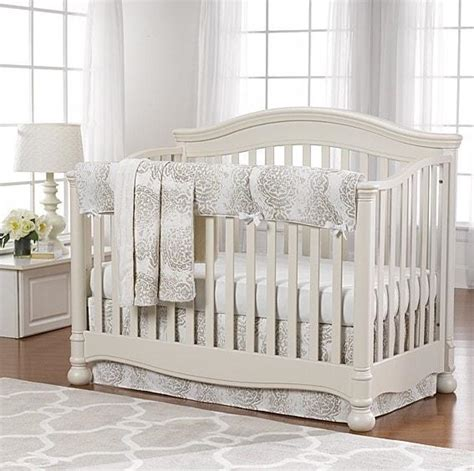 baby boy bedding set gender neutral crib bedding baby bedding sets for boys