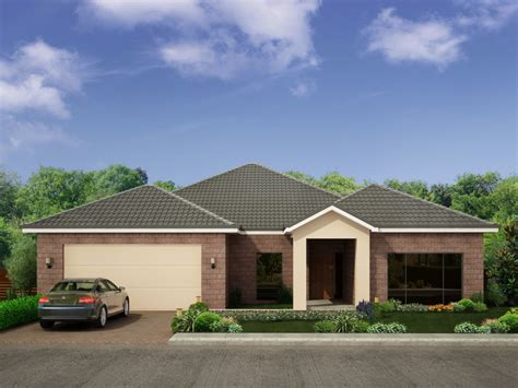 house plans designs canberra home builders pty ltd