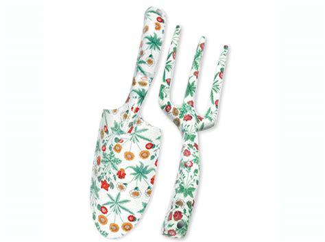 Cadeau Pour Jardinier by No 235 L Offrir Un Cadeau Personnalis 233