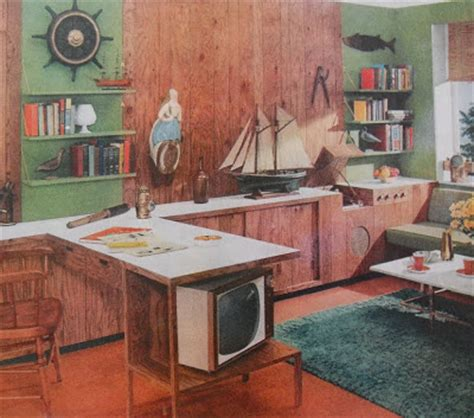 1950s interior design 1950s home interior design showhome interior designers