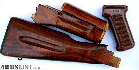 tim06000 laminate modern design ak 47 wood furniture for sale timbersmith