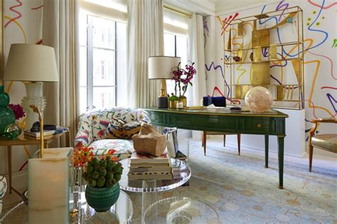 kips bay decorator show house 2017 kips bay showhouse 2017