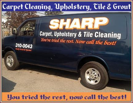upholstery cleaning buffalo ny sharp carpet cleaners pulitura tappeti 15 arbour ln