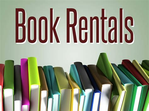 college book rentals mmcc bookstore mid michigan community college
