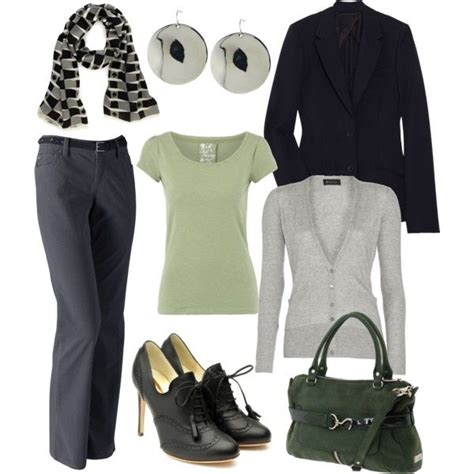 comfortable business casual attire 37 best images about business casual women on pinterest