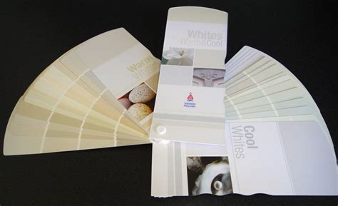 new sherwin williams whites paint color fan deck interior exterior de