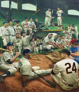 play all painting 17 best ideas about baseball on baseball