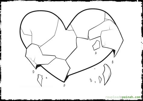love for teenagers free coloring pages on art coloring pages