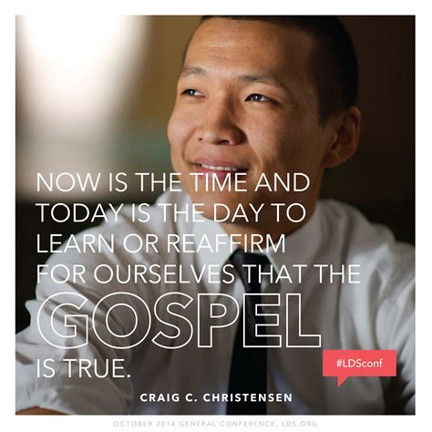 Gospel Memes - today is the day